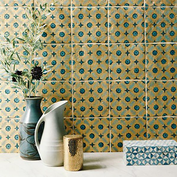 16 Drool-Worthy Tiles for the New Year Change You Crave