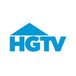 Marnie Custom Homes has been featured on HGTV