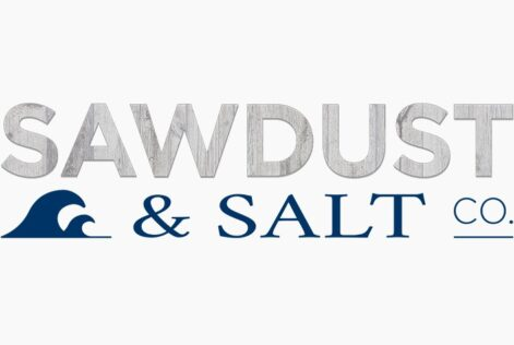 Marnie Oursler Launches Sawdust & Salt Co.Online Shop; 100% Of Profits Donated To...
