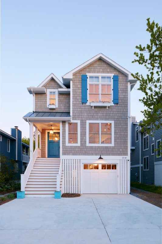 Inexpensive Homes For Sale In Ma