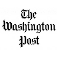 Marnie featured in The Washington Post