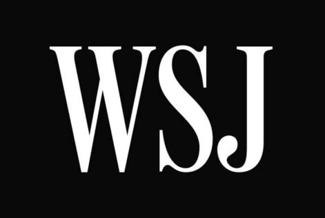 Marnie Featured in The Wall Street Journal and WSJ.com