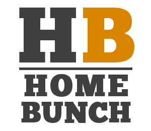 Marnie featured on HomeBunch.com