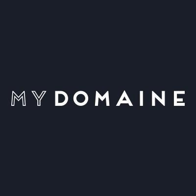 Marnie featured on MyDomaine.com