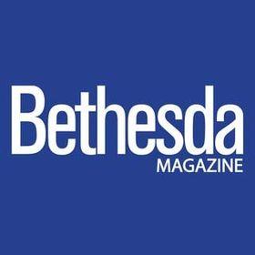 Marnieis featured Bethesda Magazine
